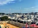 Myrtle Beach Yacht Club