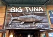 Big Tuna, Georgetown, SC