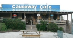 causeway-cafe-from-the